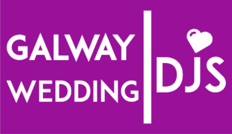 Wedding Bands Galway